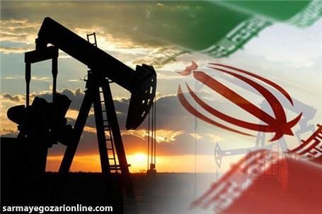 تلاش سریلانکا برای معافیت از تحریمهای نفتی ایرانی