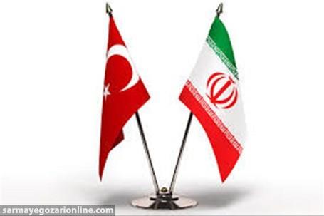 راهاندازی برند مشترک ایران- ترکیه در حوزه فرآوری و بستهبندی زعفران