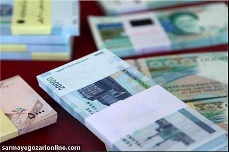 هزار و ۲۰۰هزار میلیارد تومان؛ مطالبات جاری وغیرجاری بانکها تا ۹۶