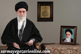 رهبر معظم انقلاب اسلامی سال ۱۳۹۴ را سال «دولت و ملت، همدلی و همزبانی» نامگذاری کردند