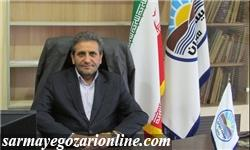 بیمه ایران معین، محصولی جدید در صنعت بیمه کشور را ارایه کرد