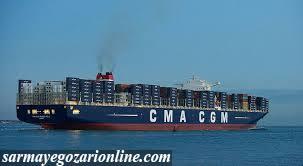 اهداف صادراتی برای سال ۹۴