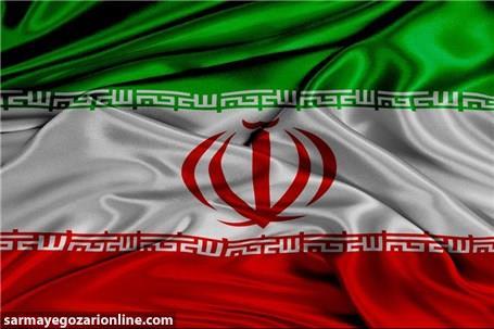 ایران با خرید طلا به دنبال تقویت اقتصاد و پول ملی