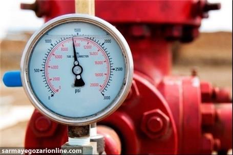 ایران با چه قیمتی به عراق گاز میفروشد؟