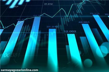 رشد ۷۲۰۰۰ واحدی شاخص بورس
