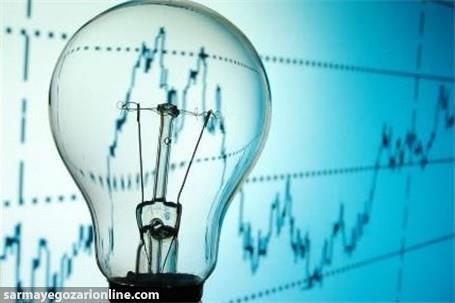 چرا عرضه برق در بورس جذاب نیست؟