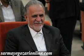 ایران آماده جذب سرمایه خارجیان در بخش معدن است
