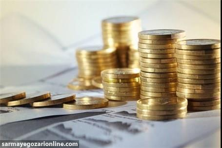 خریداران سکه پیش فروشی چقدر سود می کنند؟