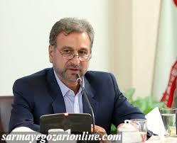 ۵۰۰ میلیارد تومان اوراق مشارکت شهرداری مشهد توزیع می شود
