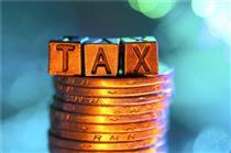 درآمد مالیاتی دولت ۷۶ هزار میلیارد ریال بیشتر از فروش نفت شد
