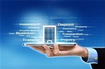 پیشرفت بانکداری دیجیتال هزینه کشور را کاهش میدهد