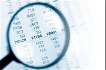 جدول عملکرد اوراق فروشی دولت