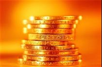 بانک های اروپایی با ۱.۱۷ تریلیون دلار «وام بد» روبرو هستند