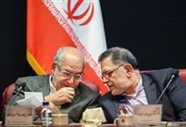 جزئیات اختلافات وزیر صنعت و رئیس کل بانک مرکزی