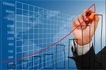 متوسط نرخ رشد اقتصادی ایران ۲ برابر شد