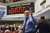 رشد قیمت ۳ ماهه مس در اولین روز کاری بورس فلزات لندن