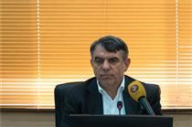 ناگفتههای صریح رئیس سازمان خصوصیسازی درباره واگذاری سرخابیها