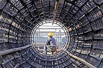 تامین نیاز داخلی، صادرات فولاد را کاهشی کرد