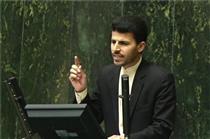 مخالفت مجلس با اختصاص ارز ۴۲۰۰تومانی برای واردات کالاهای اساسی