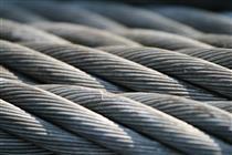نوسان تولید عملکرد زنجیره فولاد