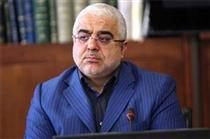 ضربه ای به صادرات نفت ایران وارد نشده است