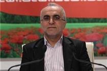 سهم ایران از اقتصاد جهانی در بهترین حالت کمتر از یک درصد است