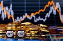 بهبود فضای کسب و کار با توسعه بازارهای مالی