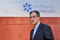 آرامش و ثبات؛ شرط پیشرفت ایران