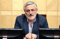 درآمد شهرداری تهران از طرح جدید ترافیک چقدر است؟
