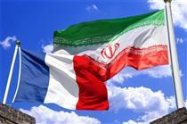 برگزاری نخستین نشست مشترک حمل و نقل ایران و فرانسه