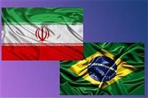 اتصال بورس ایران و برزیل ایده جالبی است