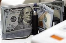 چرا نرخ ارز کاهشی شد؟