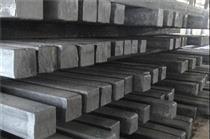 عرضه ۲۲۶ هزار تن شمش بلوم و تختال در بورس کالا