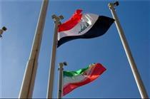 بخشخصوصی عراق در دوره تحریم کنار ایران میماند