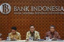 رییس جدید بانک مرکزی اندونزی به مجلس معرفی شد