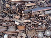مجوز واردات قراضه آهن صادر شد/ عراق و افغانستان در کمین
