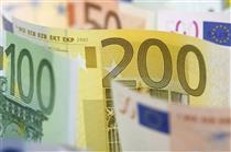 زمینگیر شدن اقتصاد اروپا به دنبال افزایش ارزش یورو