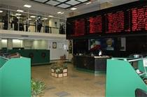تکرار خرید در جبهه سهامداران حقوقی