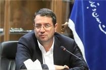 موافقت بانک مرکزی با واردات کالا توسط صنعتگران به جای انتقال ارز به کشور