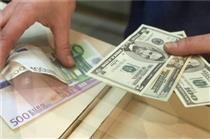 شعب بانکها در بلاتکلیفی ارز مسافرتی