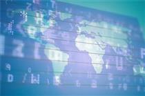 کاهش رشد اقتصادی در ۳ اقتصاد بزرگ جهان