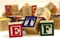 دستورالعمل بانکها برای پذیرهنویسی صندوق ETF پالایشی