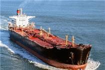 ۱۱۷ تانکر حامل نفت ارزان در راه چین است