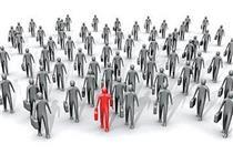 بیش از ۴ هزار فرصت شغلی در نمایشگاه کار ارائه می شود