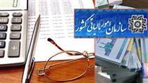 ۴۰ درصد اقتصاد ایران، معاف از مالیات