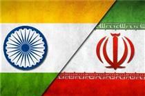 وعده آمریکا به هند برای کمک به کاهش اثرات توقف واردات نفت ایران
