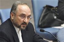 پیام امضای بزرگترین قرارداد تامین مالی ایران با ایتالیا
