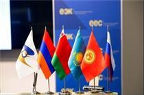 واردات کالاهای اساسی از اوراسیا در مقابل صادرات پسته، فرش و خرما