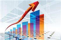 رشد میانگین ۸.۱ درصدی برای سالهای ۹۶- ۱۳۹۵ ثبت شد