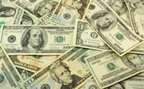 دولت به صدور اوراق صکوک و اوراق مشارکت ارزی برای تأمین منابع ارزی مجاز شد